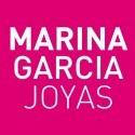 MARINA GARCIA JOYAS